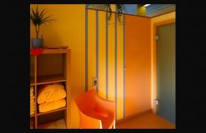 Farbgestaltung1a