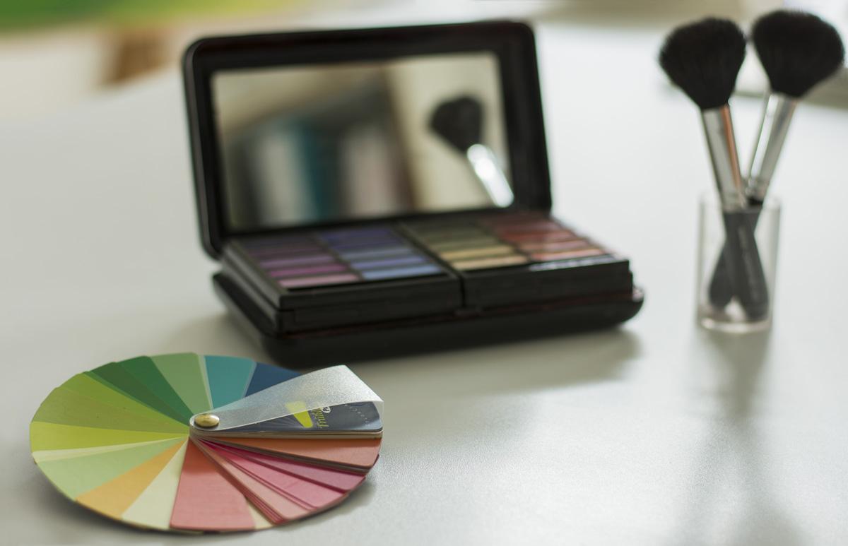 farbe-und-makeup
