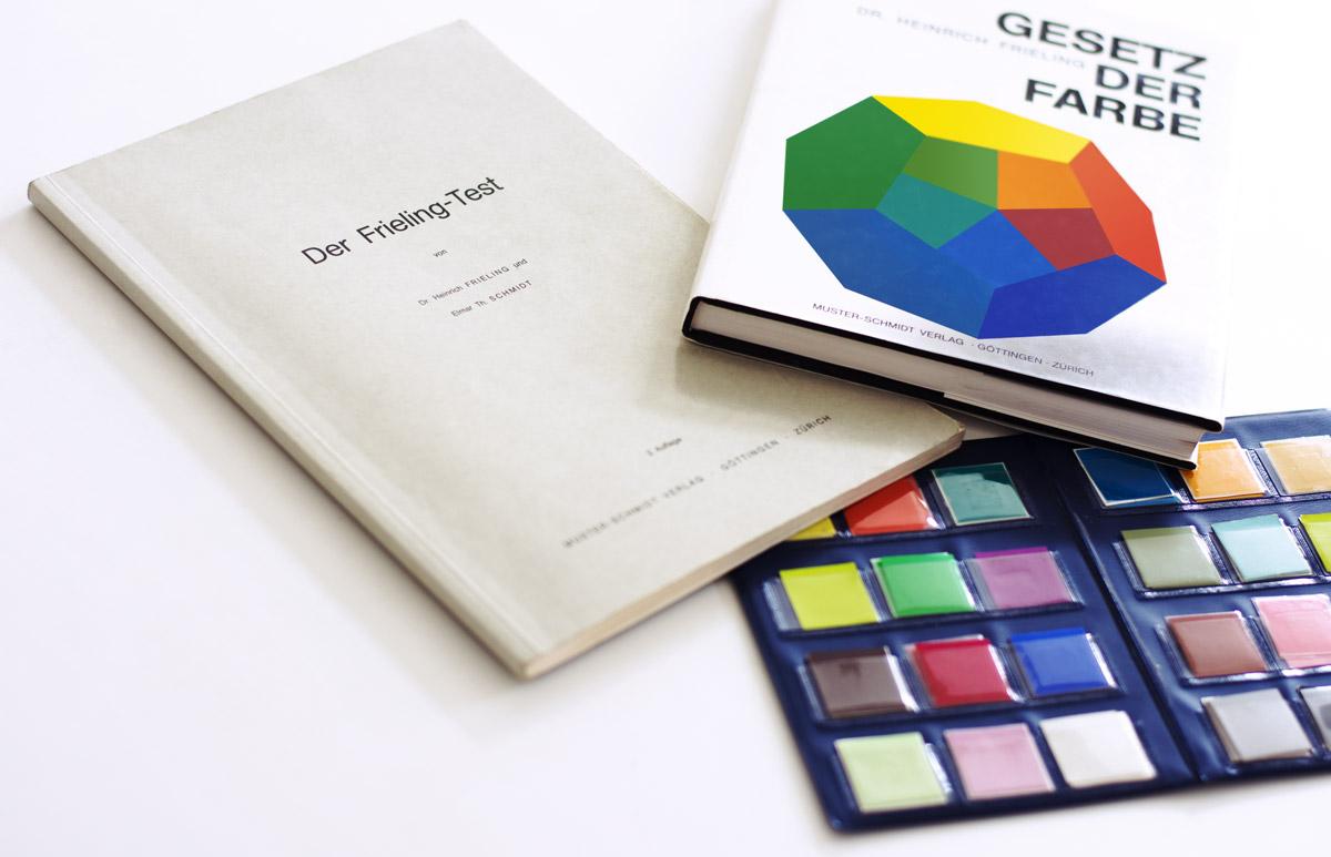 gesetz-der-farbe-frieling